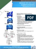MACROMEDIDORES.pdf
