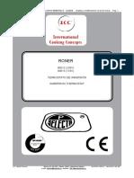 Manual-Roner-ESP-ENG
