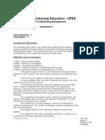 MBCM771D-Marketing Management 1.docx