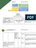 4.1-LC-cuadro-CompAparatoCriticoTI-contestado-1