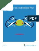 Dronlab.pdf