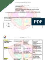 3°planareainformatica.doc