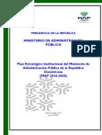plan-estrategico-map-2016-2020.pdf