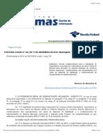 PortCoanaN1232015 (1)