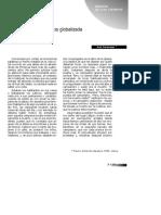 SARAMAGO - ESTE MUNDO DE INJUSTICIA GLOBALIZADA.pdf