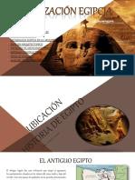 civilizacionegipcia-historia-160429034639