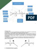 SIMBOLOGIA DE SOLDADURA.docx