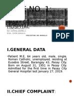 Case 1-PCGH Cerebrovascular disease.pptx