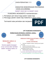 INFORMASI CORONA.docx