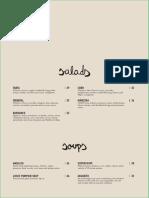TANTA-CARTA-PRINCIPAL-INGLES-2015