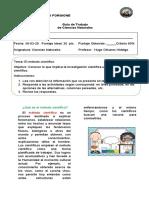 GUÍA Nº3 CIENCIAS SEPTIMO.docx