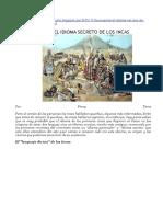 puquina el idioma secreto inca.pdf