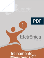 eletronica_geral