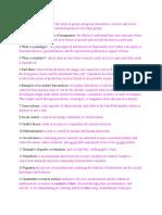 Sociology Test 1 .pdf