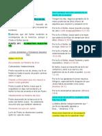 Tema del grupo de Paz 04-03-2020.doc