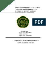 CKD Nabela Sri Karyati