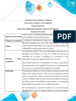 Ficha RAI fase 3-MarilynRosero (1)