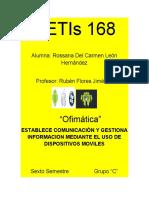 CETIs 168 PROFE RUBEN ROSSANA.pdf