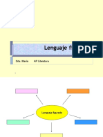 lenguage figurado PowerPoint-convertido