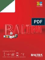 Baltra Catalogue - 2019-min.pdf