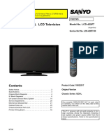 sanyo_lcd-42xf7_chassis_ue6-l.pdf
