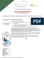 Estasis vascular.pdf