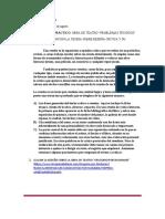 Actividades para 5to A y B  RESEÑA TEATRAL.doc