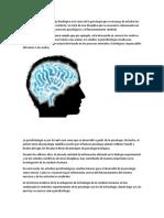 psicofisologia