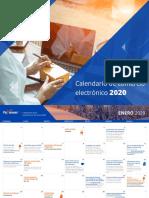 2020_ecommerce_calendar