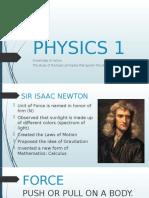 2.-PHYSICS-1.pptx
