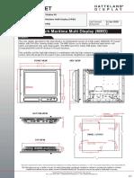 ds_jh17t02mmd.pdf