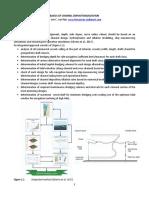 Channelsedimentation2013.pdf