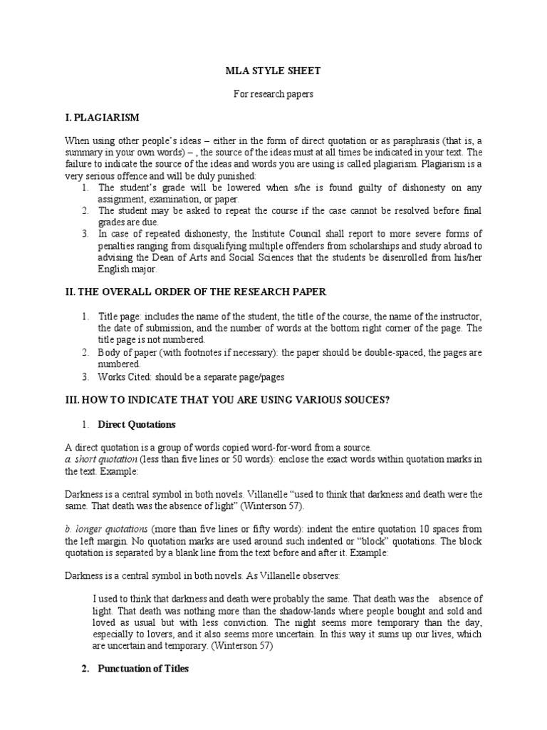 power essay topics in malayalam bible