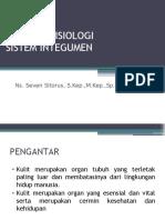 Review Anatomi Integumen.pptx