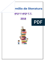 Cuadernillo de 4º año (1º parte) -marzo de 2018.pdf