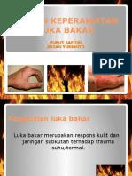 PPT LUKA BAKAR_PUPUT.pptx