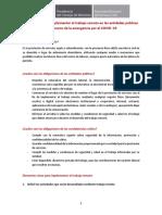 Pautas_para_implementar_trabajo_remoto_Covid19