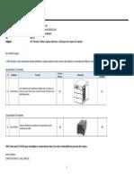 UPSThruster3.pdf