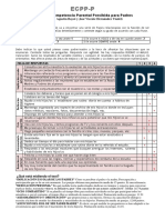 Escala_de_competencia_parental_percibida-convertido.pdf