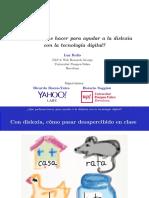 a_Luz_Rello-Seminario-final.pdf