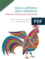 Rosa y Bouret.pdf