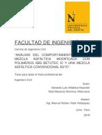Villafana Huamán, Gerardo Luis -  Ramírez Villanueva, Raúl Mauricio .pdf