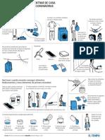 Protocolo de salida(1).pdf