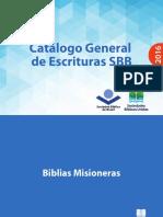 Catalogo_Exportacao