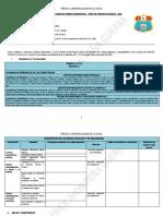 4 INFORME UNIDAD DIAGNOSTICA CC.SS. 2020.docx