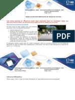Anexo 2 Empresa Modelo Planta de Fabricación de Trajes de Ciclista.docx