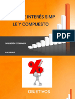 Tasa de interes simple y compuesta.pptx