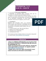 OrientacionACTIVIDAD1y2_TAREA_FINALPUBLICADO