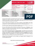 SCN_2016_07_Jun_GuidelinesforShieldClaimsandPartScrapping (1)