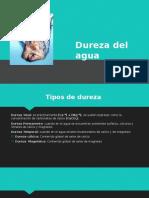 Dureza 1.0-1.pptx